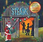 XMAS PARTY CD FRONT 4.jpg