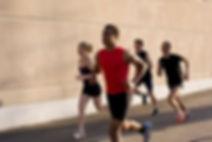 Runners, running program, marathon training, injury prevention, empower, henderson, las vegas, physical therapy, triathlon, strength, conditioning, IT-band, knee pain, foot pain