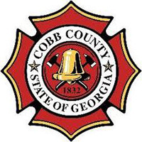 Cobb County Public Safety