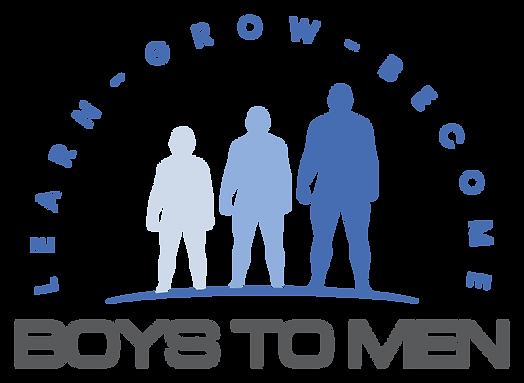 Logo V1-021.png