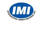 Intl. Marble Industries