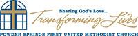 Powder Springs First United Methodist Church