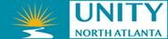 Unity North Atlanta