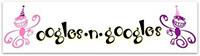 Oogles n Googles