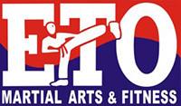 ETO Martial Arts & Fitness