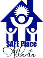 Safe Place Atlanta