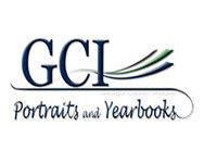 GCI Portraits