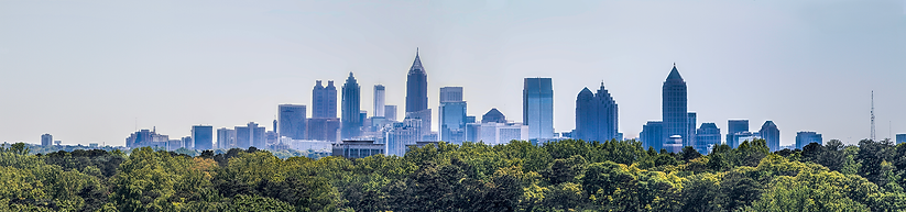 atlanta-skyline.png