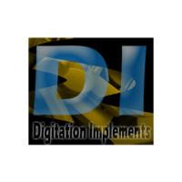 Digital Implements