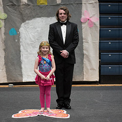 Princess for a Day 2020-246.jpg