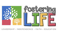 Fostering Life