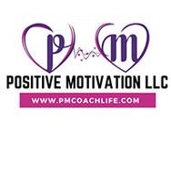 Positive Motivation