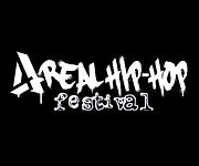 forreal hiphop logo.jpg