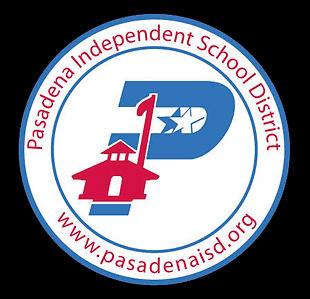 PasadenaISD logo-Seal copy copy.jpg