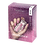 Thumbnail: Swarovski® CRYSTALPIXIE™ Petite