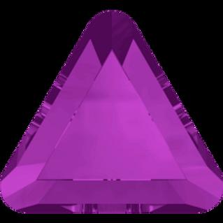 Swarovski® Shaped Crystal - Triangle