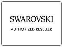 Swarovski Authorized Reseller.png