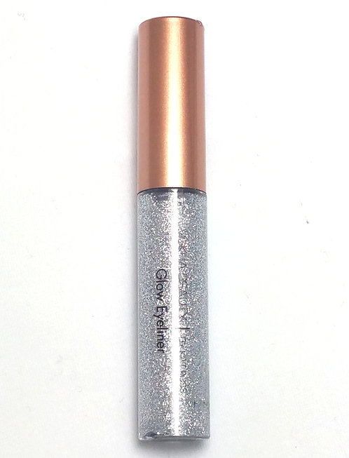 Glow Eyeliner - Sparkle
