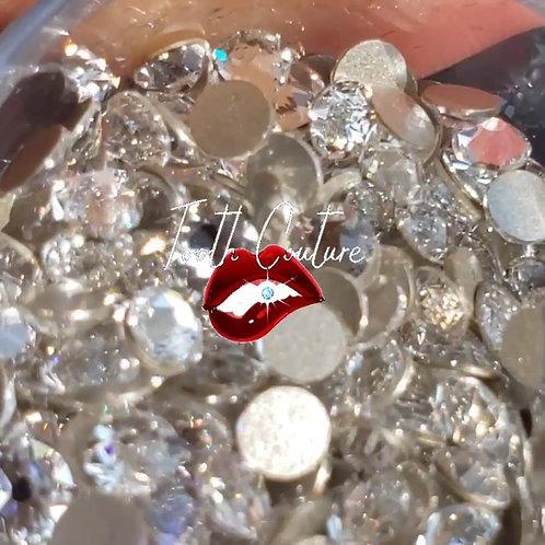 Swarovski® Crystal