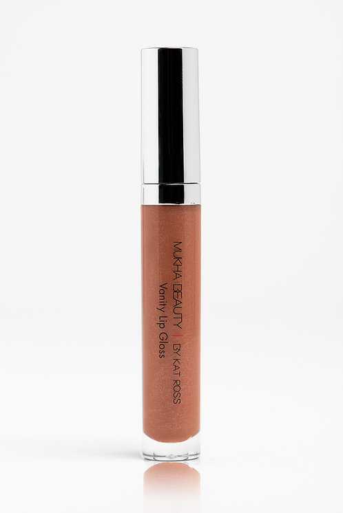Vanity Lip Gloss - Conceited