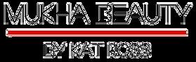 mukha logo transparent 2.png