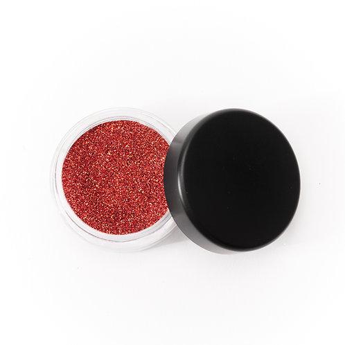 Glitter Pigment Red Kool-Aid