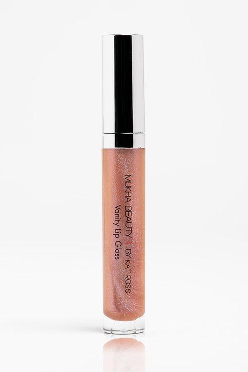 Vanity Lip Gloss - Pretentious