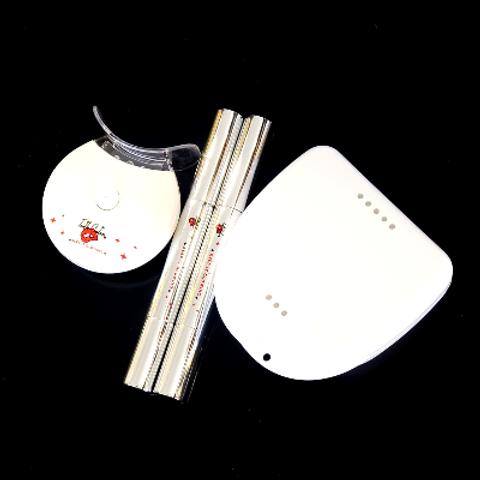 Keep It Glowing™ Home Whitening Kit