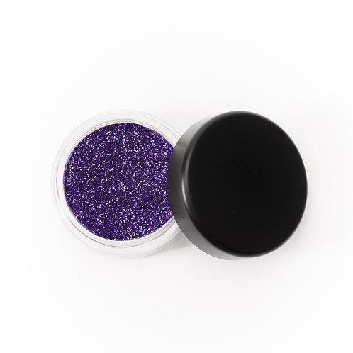 Glitter Pigment Grape Juice