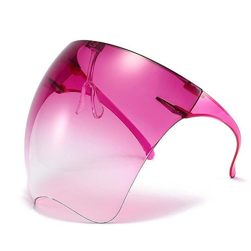 Protective Face Shield Sunnies