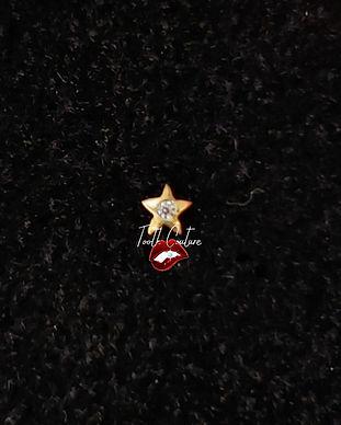 Yellow Gold Star.jpg