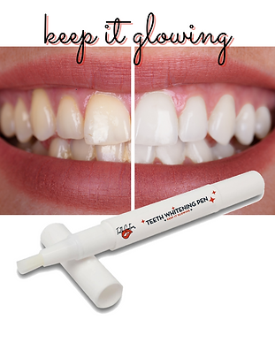Copy of teeth whitening (6).png