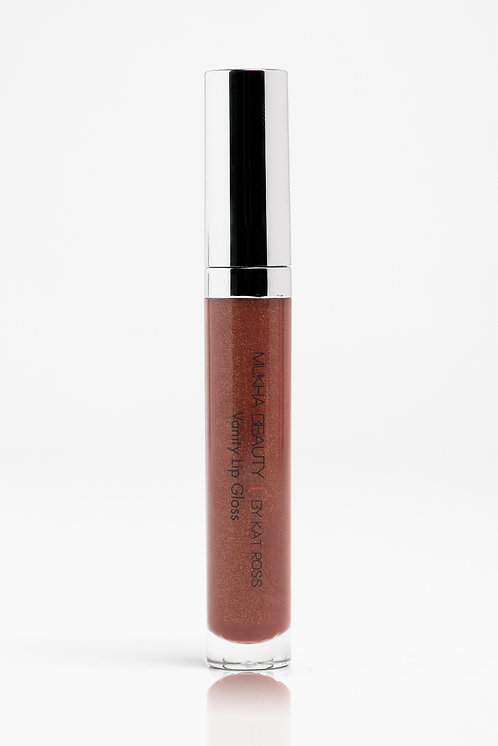 Vanity Lip Gloss - Fanatic