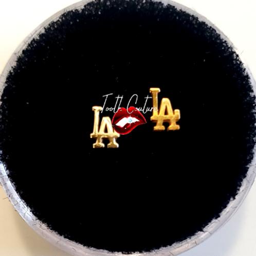 L.A. Represent!