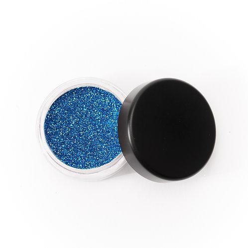 Glitter Pigment Big Blue