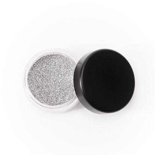Glitter Pigment 7Up