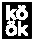 KOE_Logo_Weiss.png