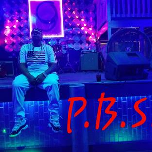 P.B.S. Skinz