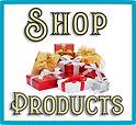 Shop Prod Sq.jpg