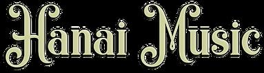 Hanai Music Logo.png
