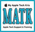 MATK Sq.jpg