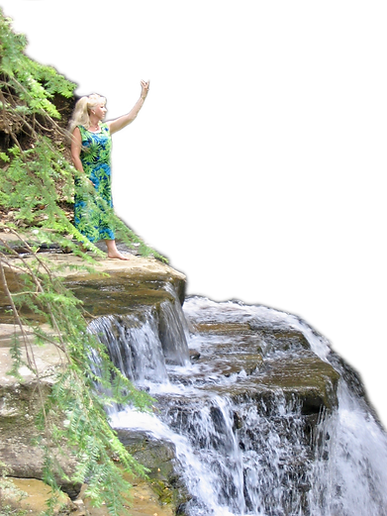 Kris Waterfall outline.png