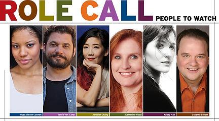 ROLECALL American Theatre Magazine.jpg