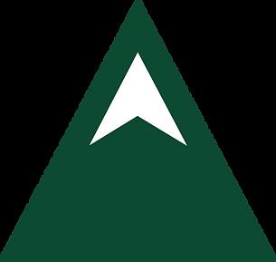 Logo-final_CLIENTE2-01.png