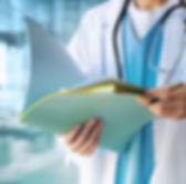 Olivia Fourcassier Sophrologie Sophrologue Bordeaux Gironde Accompagnement traitemnt médical sophrologie et cancer sophrologie maladie stress troubles du sommeil troubles de l'anxiété gestion de la douleurs
