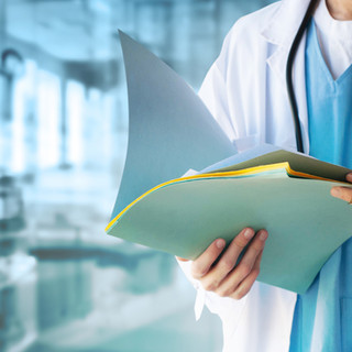 HEALTHCARE & CLINICS