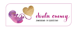 Logo Emmy Doula_hor.png