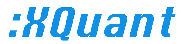 XQuant Logo.png