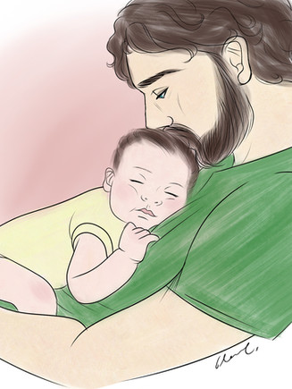 New_Dad.jpg