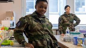 CP - Des crèches pour aider à l'insertion sociale et professionnelle des jeunes femmes en outre-mer